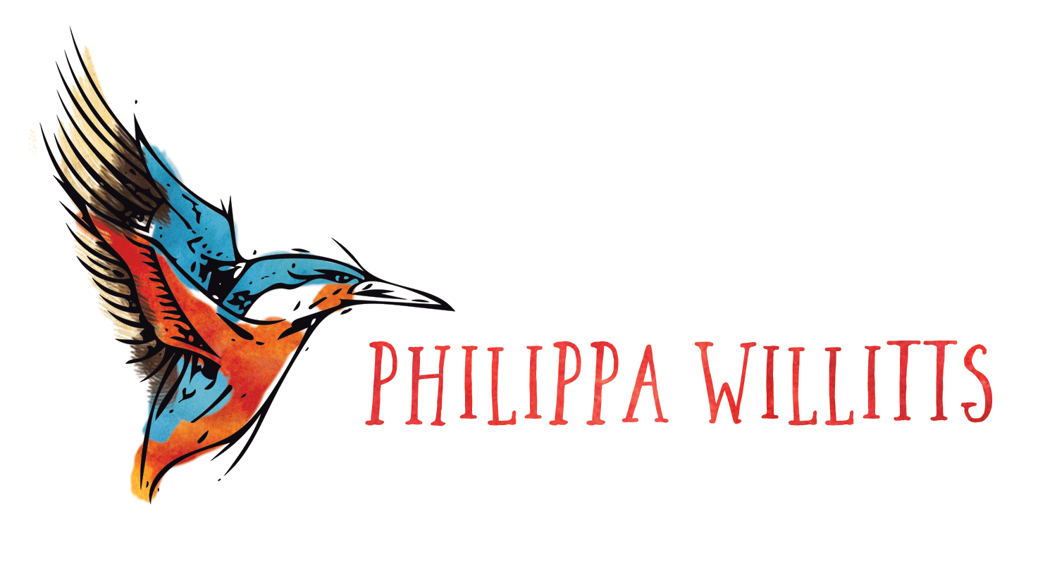 philippa willitts lance writer content creator journalist she helps businesses to tailor their website content so that it gets maximum search engine exposure out compromising on the writing style