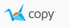 Browse      files    Copy
