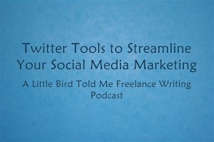 Twitter-Tools-to