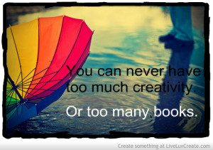 creativity_books_never_have-643044