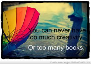creativity_books_never_have-643044