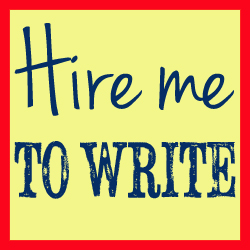 HireWriters Review Job Board